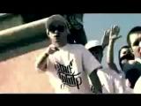 D.masta feat Lil Kong &amp Децл a.k.a. Le Truk - Быть Свободным