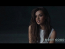 MOST GOOD | HAILEE STEINFELD - MOST GIRLS | GIRL / ДЕВУШКА
