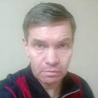 Дмитрий Козмиренко
