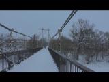 Шуя зима