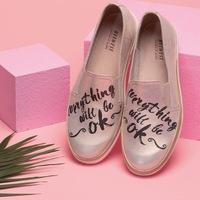 belwest.shoes