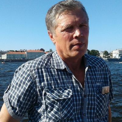 Василий Валов