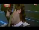 Жизненный путь криминального Короля Москвы Сильвестр Демон перестройки2016