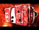 Тачки 3 / Cars 3.Международный трейлер 1 2017 1080p