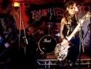 NU POGODI! Live at Kin Hell Fest