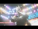 TEKKEN TAG TOURNAMENT 2 _ Opening Cinematic trailer (Gamescom)