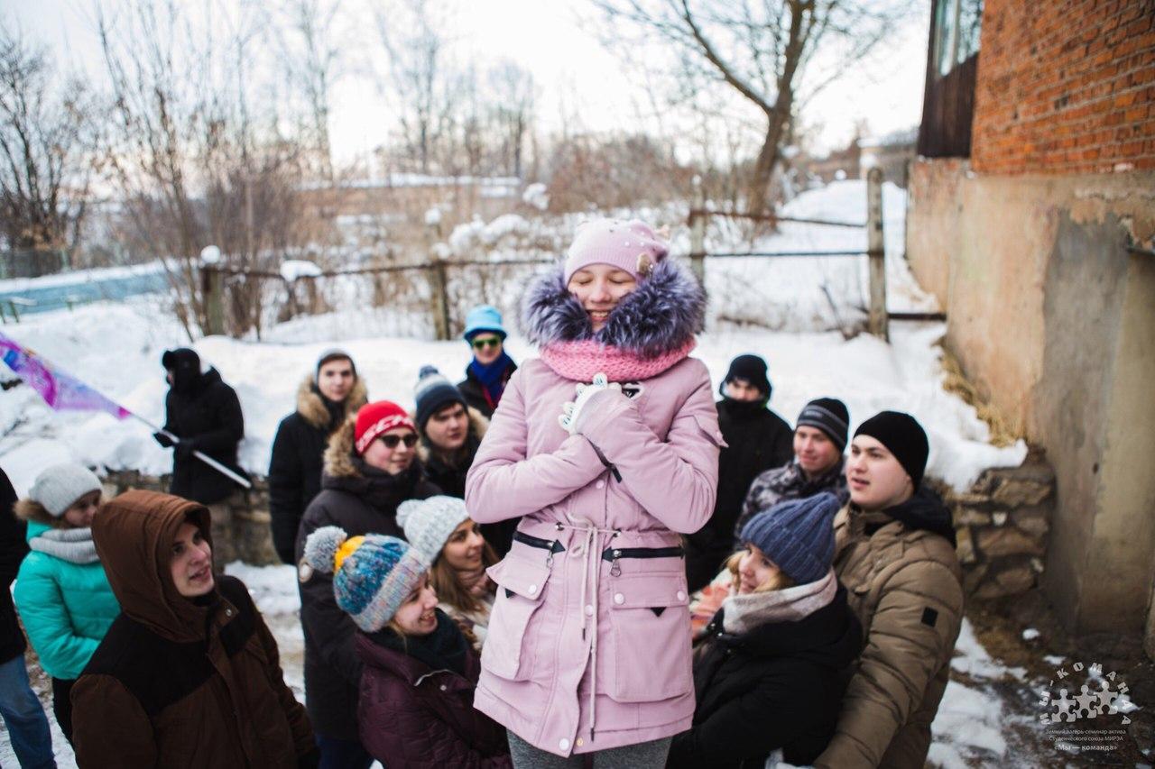 Кристина Ермачкова, Москва - фото №2