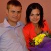 Alexey-I-Zhanna Koroteevy