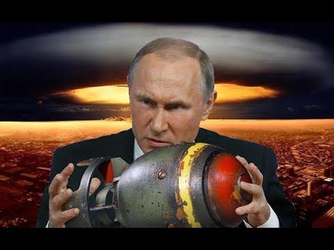 Путин триумфалист избранный