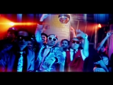 Dev - Far East Movement - Like A G6 ft. The Cataracs