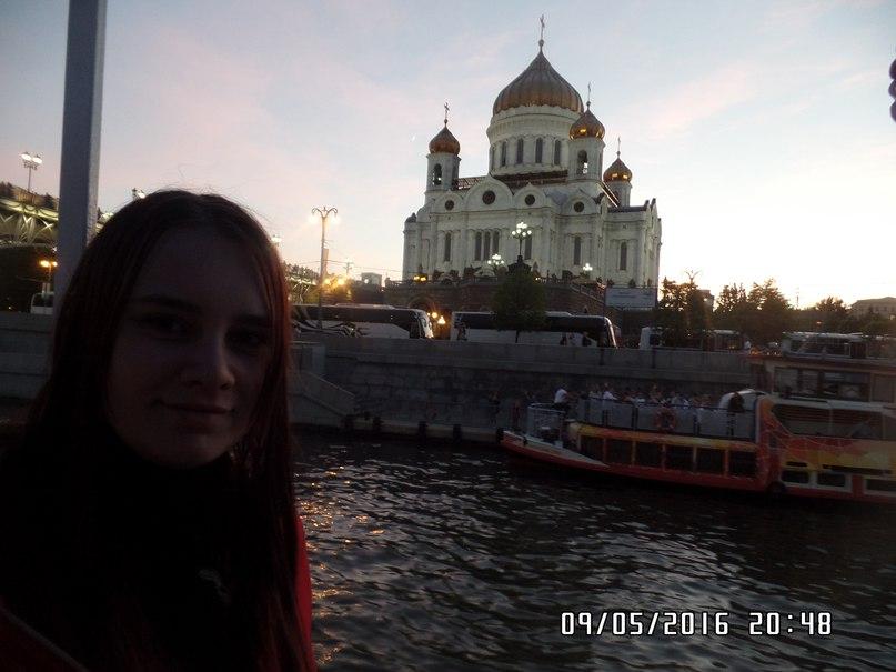 Наталья Диденко | Ясногорск