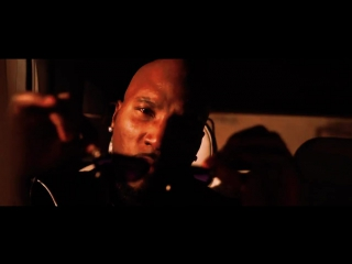Lil Durk ft. Jeezy, Future - Goofy, 2017