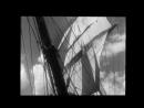 Исаак Дунаевский. Увертюра _ Дети капитана Гранта, 1936. OST-rolik-scscscrp