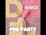 PREPARTY BY DJ MARKET TV