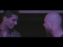MassariMohammed_Assaf_-_Roll_With_It.3gp
