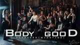 [Combo] Lizzy [Shenseea - Body Good]