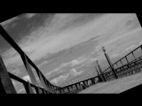 Chet Baker &amp Paul Desmond Concierto De Aranjuez