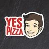 Yes Pizza Уфа  8 800 500 00 44 Доставка пиццы