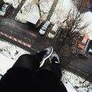 Виктория Акулова фото #9