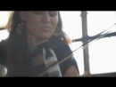 Despacito (Luis Fonsi ft. Daddy Yankee) - Electric Violin Cover - Caitlin De Ville