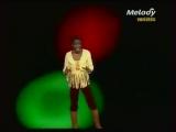 Африк Симон-(Хафа нана)-1975