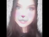 nadyaputina - snuggle song (schnuffel bunny) ?