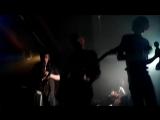 Дайте Танк (!) - В гостях  (20052017 Ионотека. СПб)