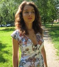 Milena Fedina