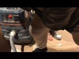 ВохаХиромант гадает по пальцам ног