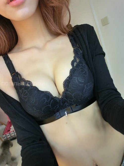 Amazing gorgeous sexy redhead playgirl with large
