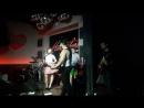 Псец бэнд и Киблер Шоу - Дорожная (кавер на Ленинград, отрывок)