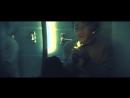 Yozi - Green Rock ft. ca$hmani Official M_V
