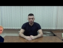 """Видео с ютуб-канала организации Совесть """"Голос СОВЕСТИ 3"""""""