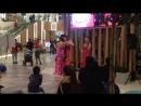 Девушки красиво играют на скрипке Show delight восторг МЕГА part-3 13.02.2018