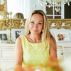 Viktoria Denezhkina