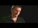 Битва цивилизаций с Игорем Прокопенко. НЛО. Особое досье (HD 720p)
