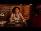 Frankie Drake Mysteries Season 1, Episode 5 Out of Focus (CBC 2017 CA) (ENG)