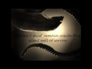Deep Purple - Perfect Strangers (With Lyrics) HQ (1)