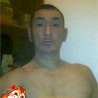 Vladimir уланов