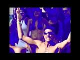 Yahel - Intelligent Life (Video Mix)