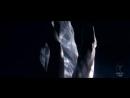 Luke PN - Legado (Original Mix) [Fractal Digital][VTUK]