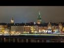 Узнай больше о Польше с Weegree