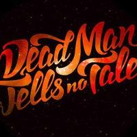 Логотип Dead Man Tells no Tales