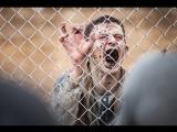 День мертвецов: Злая кровь (Day of the Dead: Bloodline) 2018. Трейлер [1080p]