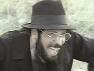 Смех еврея