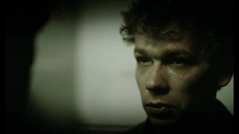 Krótki film o zabijaniu/ Короткий фильм об убийстве/ Кшиштоф Кесьлёвский (1987)