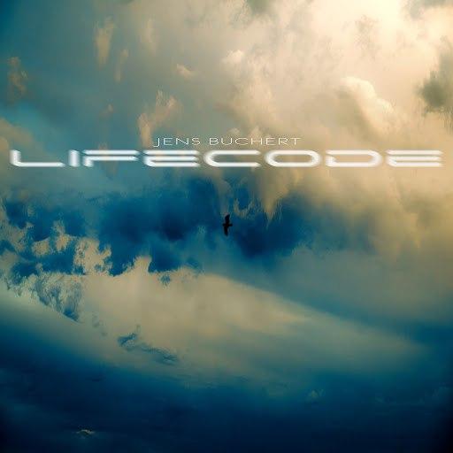 Jens Buchert альбом Lifecode