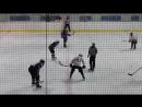 Прогресс-Энергия 1, Круг1, Тур5. Пять игр без побед, а Омск-хоккейный город! (1) (1) (1)