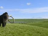 Прогулки с чудовищами Эпизод 6. Путешествие мамонта (BBC, 2001)