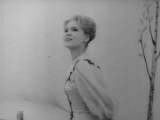 Екатерина Шаврина - Тополя
